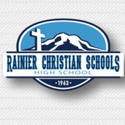 雷尼尔基督教学校