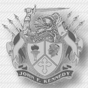 约翰肯尼迪天主教高中