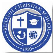 贝尔维尤基督教学校