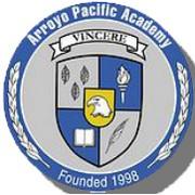 阿罗约太平洋高中学校