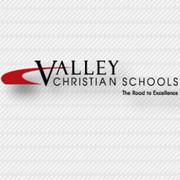 都柏林山谷基督学校