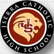 杰赛拉天主教高中