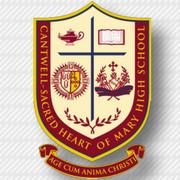 坎特韦尔玛丽圣心高中