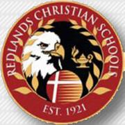 瑞德兰斯基督教学校