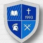 圣地穆瑞塔基督教学校