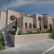 圣地亚哥基督联合学校