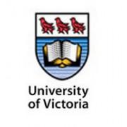 加拿大维多利亚大学应用科学硕士专业