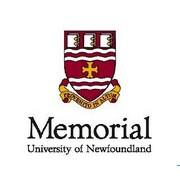 纽芬兰纪念大学计算机工程应用科学硕士专业