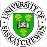 萨省大学理学硕士市场营销专业