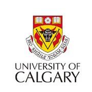 卡尔加里大学工学硕士化学和石油工程专业