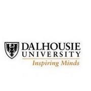 戴尔豪西大学资源和环境管理硕士专业