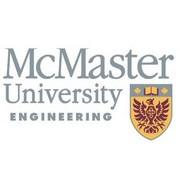 麦克马斯特大学材料工程专业