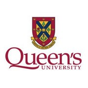 皇后大学创新和企业家管理硕士专业