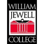 威廉贾威尔大学