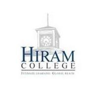 希拉姆学院
