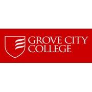 格洛夫城市学院