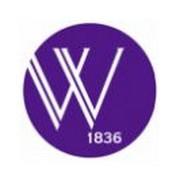 威斯里安女子学院