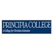 普林西庇亚学院
