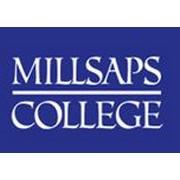 密尔赛普斯学院