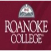 罗诺克学院