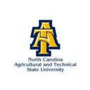 北卡罗莱那农业理工州立大学