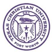 德克萨斯基督教大学