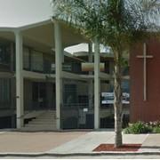 东区基督教学校