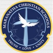 马瑞兰萨基督学校