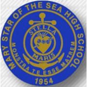 玛丽海洋之星高中