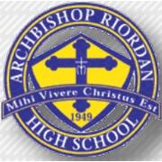 瑞丹大主教高中