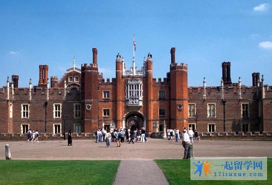 英国传媒专业比较好的大学有哪些