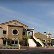 阿普兰基督学院