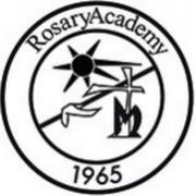 罗莎瑞学院