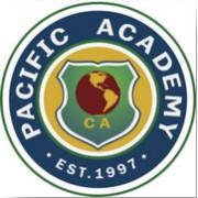 太平洋学院