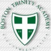 波士顿三一学院