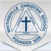 槐汀斯威尔基督教学校