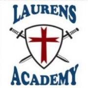 劳伦斯学院