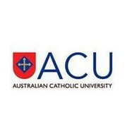 澳洲天主教大学语言中心