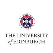 爱丁堡大学语言中心
