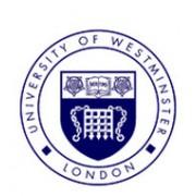 威斯敏斯特大学语言中心