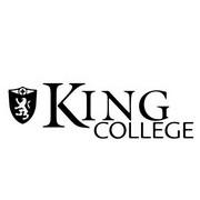 国王学院语言中心