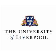 利物浦大学语言中心