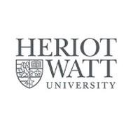 赫瑞特瓦特大学语言中心