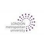 伦敦城市大学语言中心