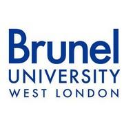 布鲁内尔大学语言中心