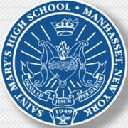 纽约圣玛丽高中