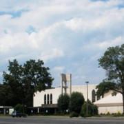 史密斯城基督学校