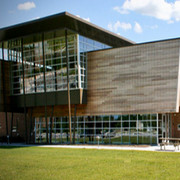 印第安纳大学预备校