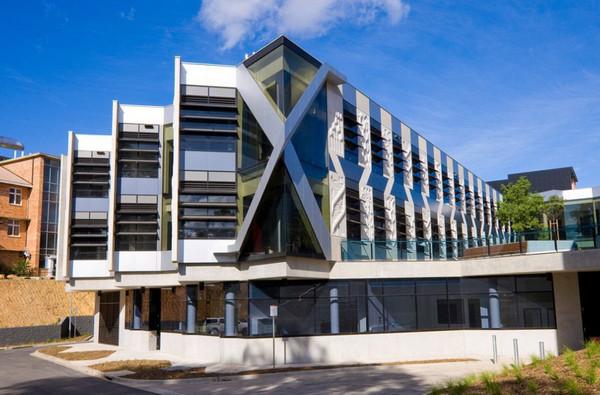 一起留学网是澳洲国立大学的一级代理机构吗