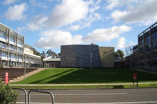 一起留学网是昆士兰大学的一级代理机构吗